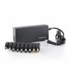 Modecom Royal MC-UN90 Ntebookokhoz  90W ZL-MC-UN90-A10