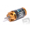 Model Motors AXI 2830/12 V2 LONG brushless motor