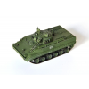 Modelcollect Russia BMP3 INFANTRY Fighting Vehicle First Chechen War makett AS72045