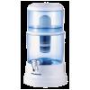 ModelHome Vízszűrő toronyrendszer (20 L), Model Home