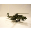 Modell helikopter JL 147