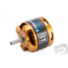 ModelMotors AXI 2208/20 V2 Brushless motor