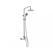 Mofém Junior Evo  fürdőkellék