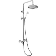 Mofém MOFÉM Treff zuhanyrendszer (143-0007-00) fürdőkellék