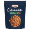 Mogyi Caramoon popcorn 140 g földimogyorós karamellás