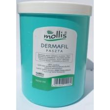 Mollis Dermafil paszta, 1 l testápoló