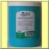 Mollis masszirozó krém 1000 ml 1000 ml