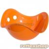 Moluk GmbH Bilibo mozgás, kreativitás fejlesztõ játék - narancs
