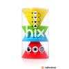 Moluk GmbH Hix készségfejlesztő játék
