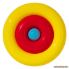 Moluk GmbH Nello fejlesztő játék