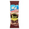 MOMENTS szélein kakaós bevonatba mártott, kakaós-csokoládés krémmel töltött ostyaszelet 50 g