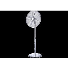 Momert 2358 ventilátor