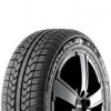 MOMO MOMO W-1 North Pole 175/60 R15