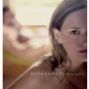 Mona Kuhn – Mona Kuhn