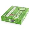 Mondi Communicator Basic A4/80gr. fénymásolópapír (500 lap/csomag)
