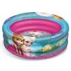Mondo Toys Jégvarázs 100cm felfújható medence