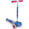 Mondo Toys Jégvarázs háromkerekű roller