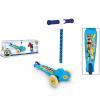 Mondo Toys Toy Story 4 háromkerekű roller