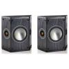 Monitor Audio BRONZE-FX (6G) hangfal pár (fekete) (SB6GFXB)