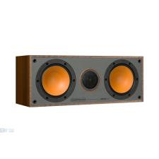 Monitor Audio Monitor C150 centersugárzó, dió hangszóró