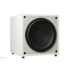 Monitor Audio Monitor MRW-10 mélysugárzó, fehér