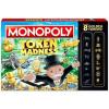 Monopoly : Bábu Őrület
