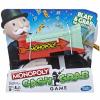 Monopoly Monopoly Cash Grab Társasjáték