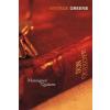 Monsignor Quixote – Graham Greene