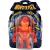 Monster Flex nyújtható szörny figura-több változatban