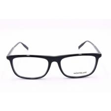 Mont Blanc 0012O 005 Optikai keret szemüvegkeret