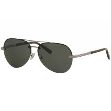Mont Blanc 0018S 007 62 Napszemüveg napszemüveg