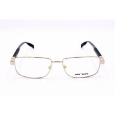 Mont Blanc 0034O 006 Optikai keret szemüvegkeret