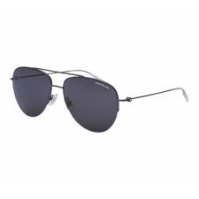 Mont Blanc 0074S 001 Napszemüveg napszemüveg