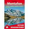 Montafon - RO 4090