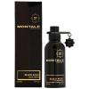 Montale Black Aoud EDP 50 ml