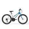 """Montana Junior 01 Revo 24"""" MTB gyermekkerékpár - lány"""