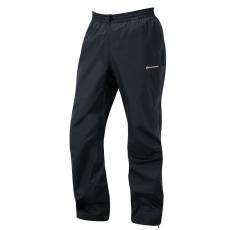 Montane Férfi nadrág Montana Ajax Pants XL / fekete