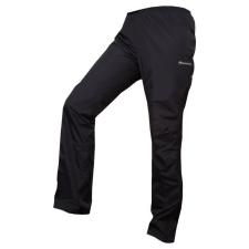 Montane Férfi nadrág Montana Dynamo Pants L / fekete férfi nadrág