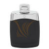 Montblanc Legend After shave 100 ml