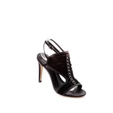 Montonelli Noir 687560 BLACK
