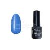 Moonbasanails 3step géllakk 4ml Kéjenc kék #060