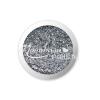 Moonbasanails Chrome Mirror pigment por króm #09