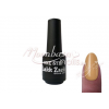Moonbasanails One step lakkzselé, gél lakk 4ml Test szín #056