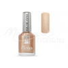 Moonbasanails Sugar sand effect körömlakk 12ml Closer #863