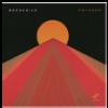 Moonchild Voyager (Vinyl LP (nagylemez))