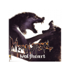 Moonspell Wolfheart (CD)