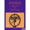 Móra Indiai regék és mondák (2004)