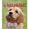 Móra Kiadó Honor Head: Így szeresd a kutyádat!