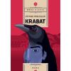 Móra Kiadó Otfried Preussler: Krabat