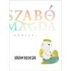 Möra kiadó Szabó Magda - Bárány Boldizsár (Új példány, megvásárolható, de nem kölcsönözhető!)